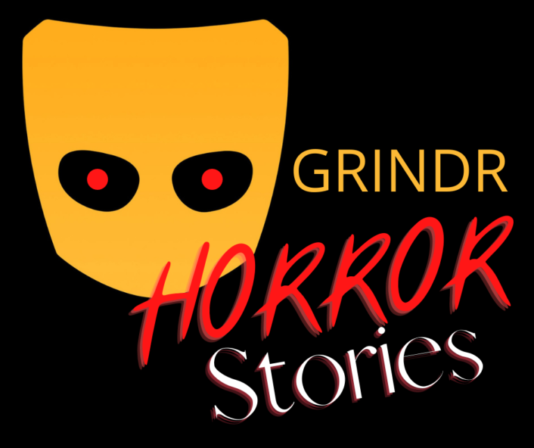 5 Grindr Horror Stories That Will Make You Feel Uneasy
